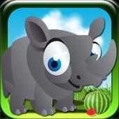 Amazing Rhino 1.0