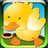 Catch Chick 1.0