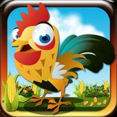 Chicken Hunger 1.0