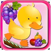 Duck Jump 2.0