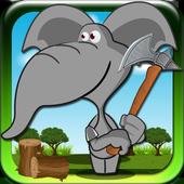 Jungle Smash 1.0