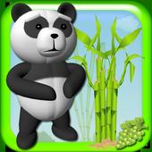 Panda Hunger 1.0