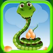 Snake Hunger 2.0