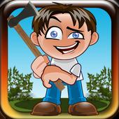 Timber Boy 1.0