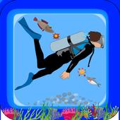 Underwater Frenzy 1.0