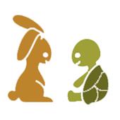 Rabbit N Tortoise 2.1.6