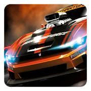 Racing Cars Live Wallpaper 7.6