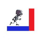 Robo run 0.4