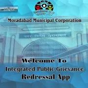 Moradabad Municipal Corporation 1.1.6