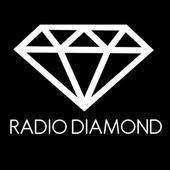 Radio Diamond 1.1