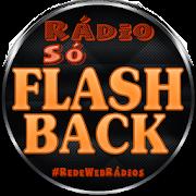 Rádio Só Flash Back 3.0
