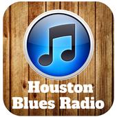 Houston Blues Radio Blues 1.0