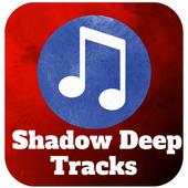 Radio Shadow Deep Tracks Radio rock 1.0