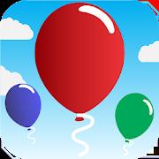 Balloon Pop 1.0