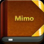 Bibeli Mimo 1.0