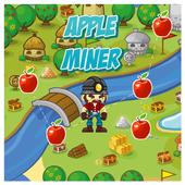 Apple Miner