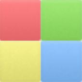 Colour Tiles 1.1