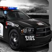 Police vs Thief : Highway 1.4