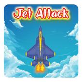 Jet Fighter 1.0.0