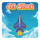 Jet Shooter 1.0.0