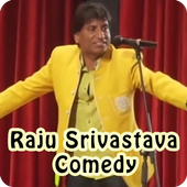 Raju Srivastava Comedy Videos 1.0