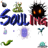 One Souling 0.5