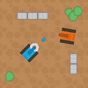 Crazy Tank Battle 1.0.3