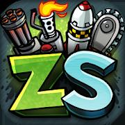 Zombie Scrapper 1.13