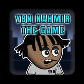 YBN Nahmir Game 1.0