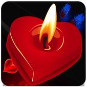 رسائل حب اجمل مسجات 2016 1.0