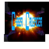 Cyber Crusader
