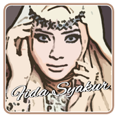 Lagu Fida Syakur Full 1.0