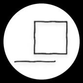 Bashee Jump 1.1.2