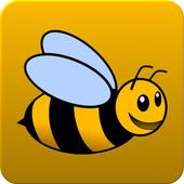 Buzzy Bee 2.0.0