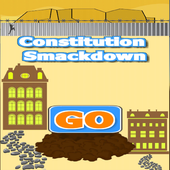 Constitution Smackdown 1.0