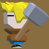 HammerMan 1.0.5
