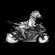 ZebraMoto 1.0