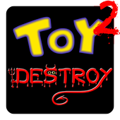 Toy Destroy 2 2.0.16