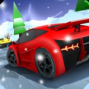 Racing Combat 2.1