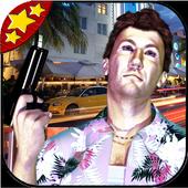 Real Gangster York City Crime 1.0