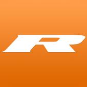 REALRIDER® 2.5.3