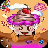 Sweet Adventures 1.8