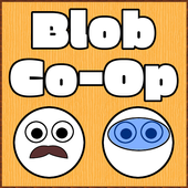 Blob Co-OpVicarious Mind GamesAction
