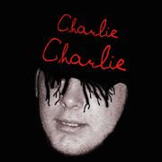 Charlie Charlie Challenge Pro 1.1