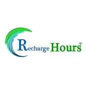 Recharge Hours 2.0