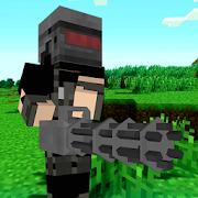 Legend Strike Zombie Sniper Shoot War Online 1.88