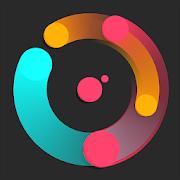 Corbit - Color orbits 1.2