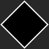 Diamond Dot 1.5