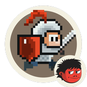 Sir Dash A Loot 1.7