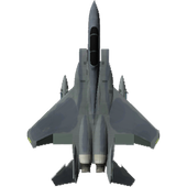 Air Fighter